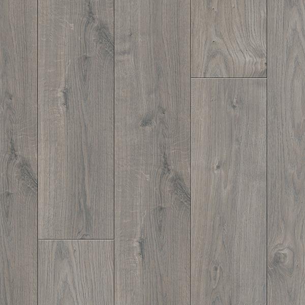 Laminat 4603 HRAST ALPINE ANTHRACITE LFSTRA-3592/1 | Floor Experts