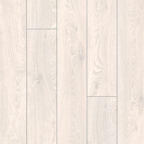 Laminat 4608 HRAST ETERNAL BEIGE LFSTRE-3597/1 | Floor Experts