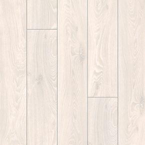 Laminat 4608 HRAST ETERNAL BEIGE LFSTRE-3597/1 | Floor Experts