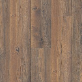 Laminat 4681 HRAST SAVAGE LFSTRA-3570/1 | Floor Experts