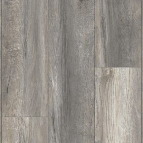 Laminat 4683 HRAST SAVAGE GREY LFSADV-3572/0 | Floor Experts