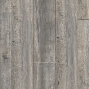 Laminat 4683 HRAST SAVAGE GREY LFSTRA-3572/1 | Floor Experts