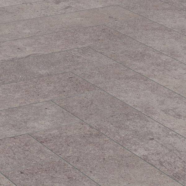 Laminat 4739 CEMENT PESARO KTXHEB-4739A0 | Floor Experts