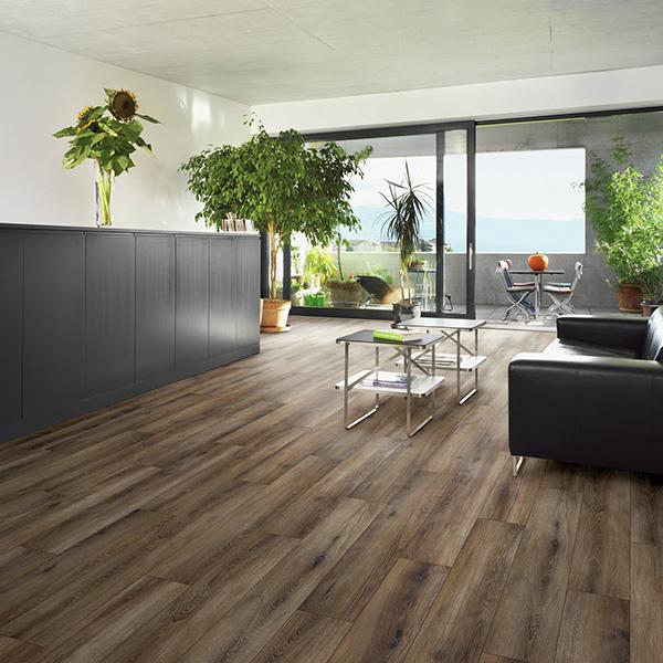 Laminat 4748 HRAST RIO SWPSOL-4748/0 Posetite centar podnih obloga Floor Experts