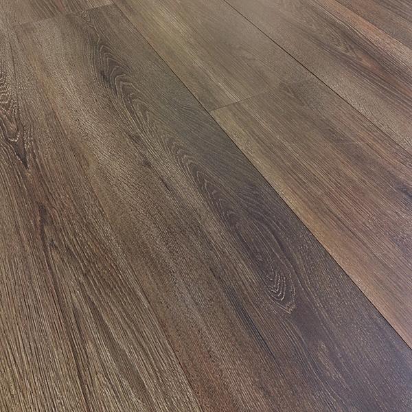 Laminat 4748 HRAST RIO SWPSOL-4748/0 | Floor Experts