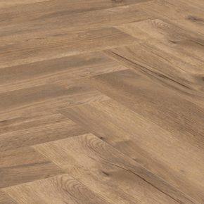 Laminat 4764 HRAST TREVISO KTXHEB-4764A0 | Floor Experts