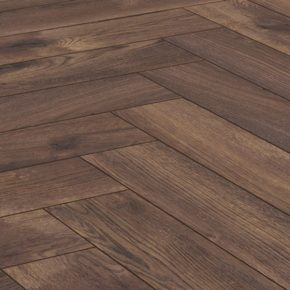Laminat 4766 HRAST CALAIS KTXHEB-4766A0 | Floor Experts