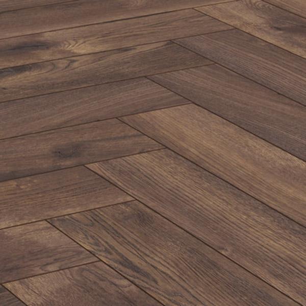 Laminat 4766 HRAST CALAIS KTXHEB-4766A0 | Floor Experts