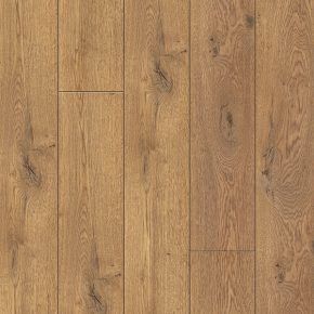Laminat 4779 HRAST BOHEMIA LFSTRE-3668/1 | Floor Experts