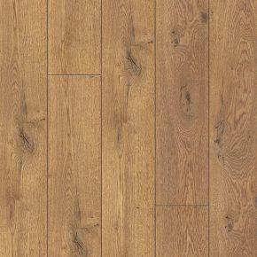Laminat 4779 HRAST BOHEMIA LFSTRE-3668/1 | Floor Experts