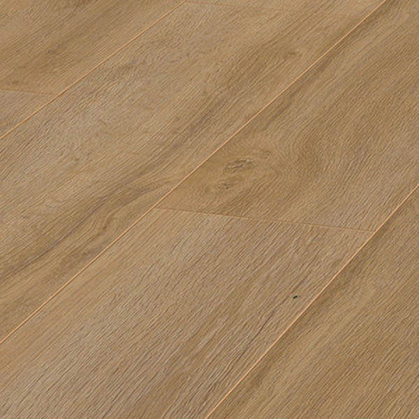 Laminat 5066 HRAST DALLAS NATURE LFSTRA-4955/0 | Floor Experts