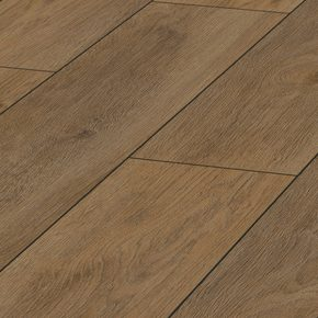 Laminat 5068 HRAST DALLAS BROWN LFSTRA-4957/0 | Floor Experts
