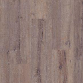 Laminat 5266 HRAST TRIER SILVER LFSACT-4155/0 | Floor Experts