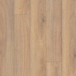 Laminat 5270 HRAST COTTAGE LIGHT LFSTRE-4169/1 | Floor Experts