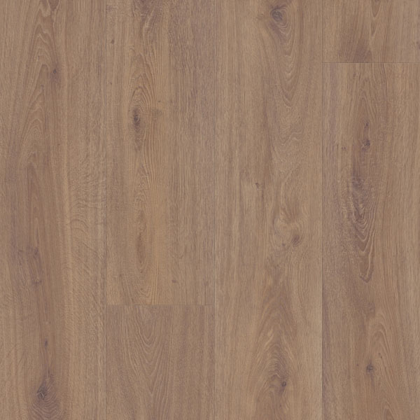 Laminat 5277 HRAST COTTAGE NATURE LFSTRE-4166/0 | Floor Experts