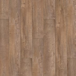 Laminat 5340 HRAST CATALONIA KROVSC-5340/0 | Floor Experts