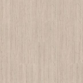 Laminat 5529 OREGON KROCMC-5529/0 | Floor Experts
