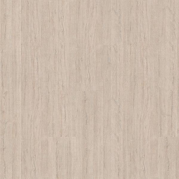 Laminat 5529 OREGON KROCMC-5529/0 | Floor Experts