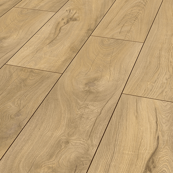 Laminat 5783 HRAST SUMMIT NATURE LFSROY-4672/1 | Floor Experts