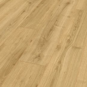 Laminat 5797 HRAST DAVOS LFSTRA-4686/1 | Floor Experts