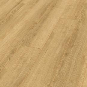 Laminat 5797 HRAST DAVOS LFSTRE-4686/0 | Floor Experts