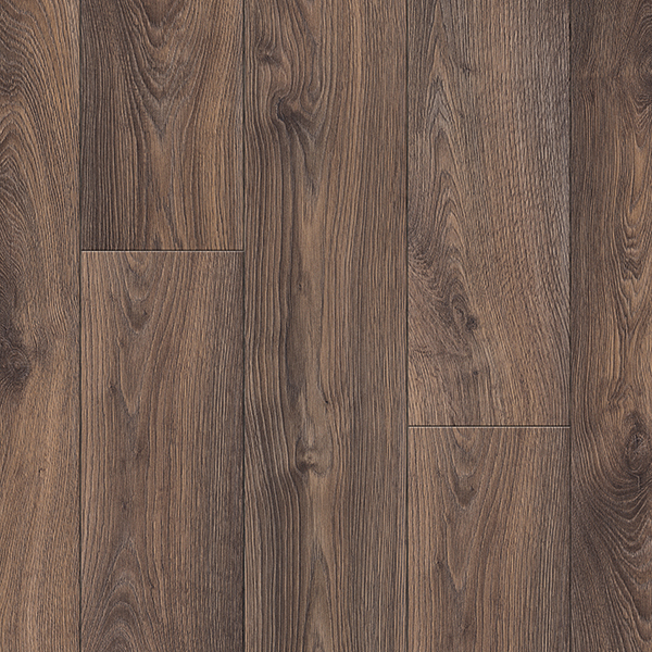 Laminat 5802 HRAST MAYOR BROWN LFSPRE-4791/1 | Floor Experts