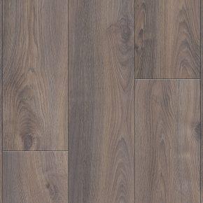 Laminat 5802 HRAST TERRA BROWN LFSROY-4791/1 | Floor Experts