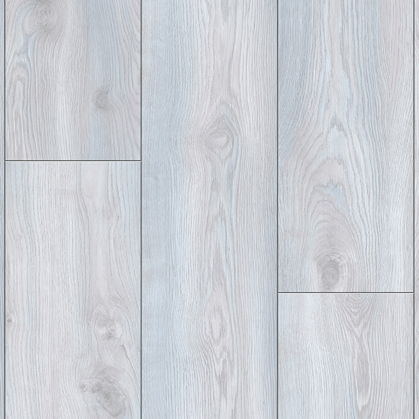 Laminat 5804 HRAST TERRA WHITE LFSROY-4793/1 | Floor Experts