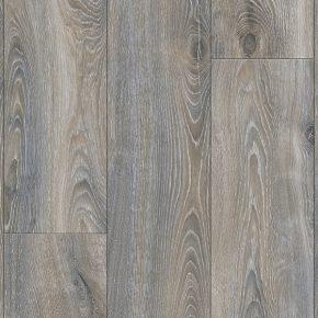 Laminat 5807 HRAST STONE TITAN LFSROY-4796/1 | Floor Experts