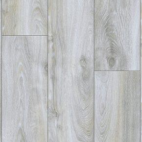 Laminat 5808 HRAST STONE SILVER LFSROY-4797/1 | Floor Experts