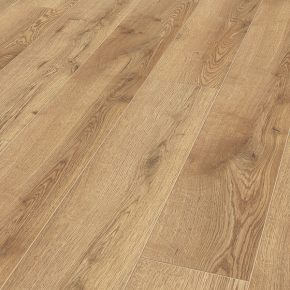 Laminat 5836 HRAST KANSAS LFSPRE-4725/1 | Floor Experts