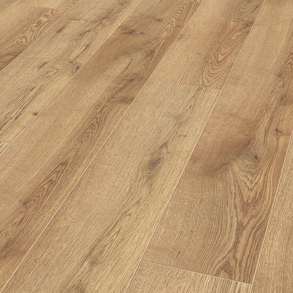 Laminat 5836 HRAST KANSAS LFSPRE-4725/1 | Floor Experts