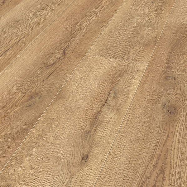Laminat 5836 HRAST KANSAS LFSROY-4725/1 | Floor Experts