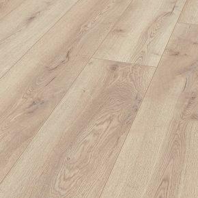 Laminat 5839 HRAST SUMMIT BEIGE LFSROY-4728/1 | Floor Experts