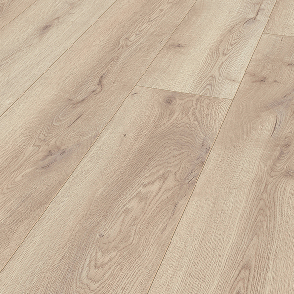 Laminat 5839 HRAST SUMMIT BEIGE LFSROY-4728/1 | Floor Experts