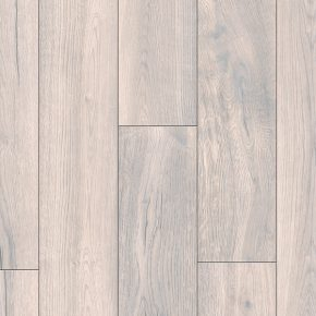 Laminat 5874 HRAST ASKADA LIGHT LFSTRA-4763/1 | Floor Experts