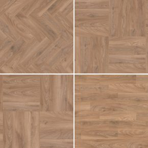 Laminat 5947 HRAST HISTORIC KROTET-5947A0 | Floor Experts