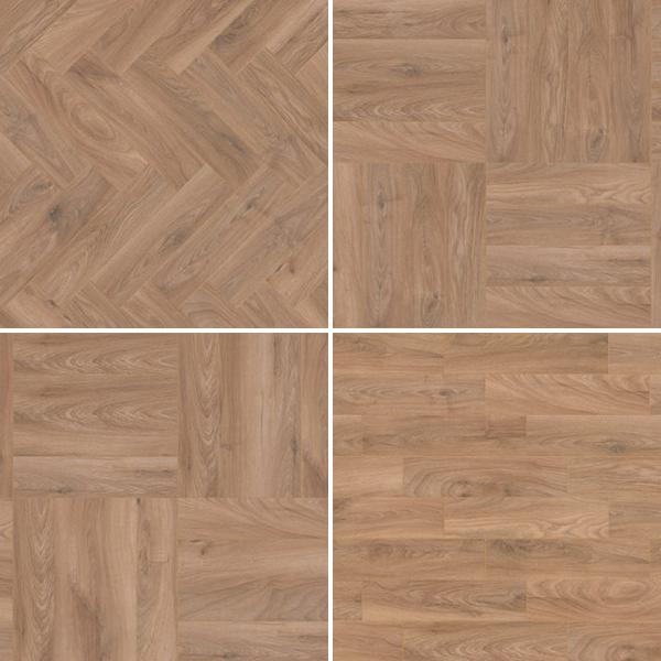 Laminat 5947 HRAST HISTORIC KROTET-5947A0 | Floor Experts