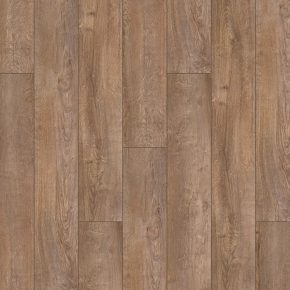 Laminat 6451 HRAST BARLETTA ORGSPR-5340/0 | Floor Experts