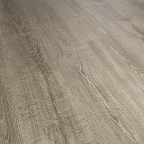 Laminat 8013 HRAST HELSINKI SWPNOB8013/4 | Floor Experts