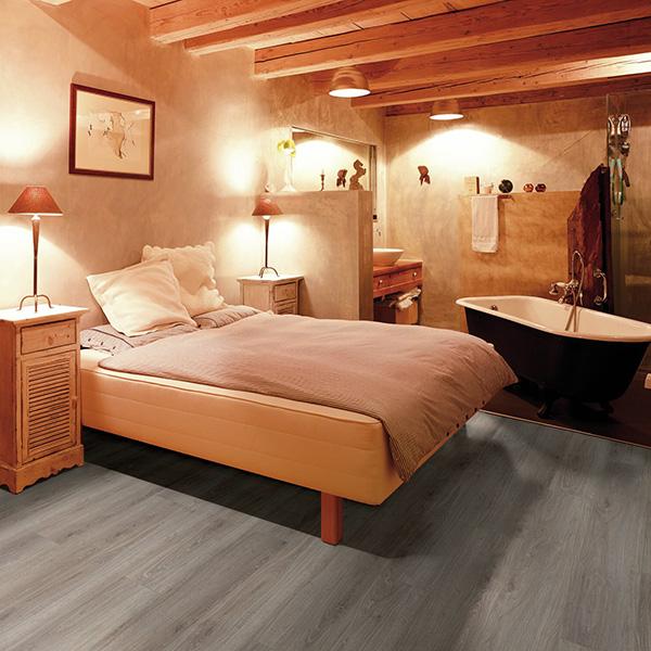 Laminat 8014 HRAST NEW YORK SWPSOL-8014/0 Posetite centar podnih obloga Floor Experts