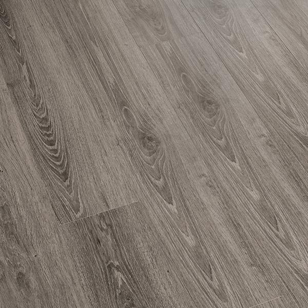 Laminat 8014 HRAST NEW YORK SWPSOL-8014/0 | Floor Experts