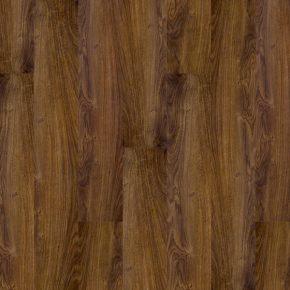 Laminat 8168 HRAST TOBACCO KROCMC-8168/0 | Floor Experts