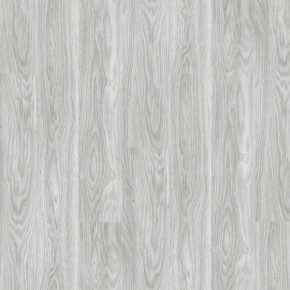 Laminat 8259 HRAST TOSKANIA KROKFS-8259/0 | Floor Experts