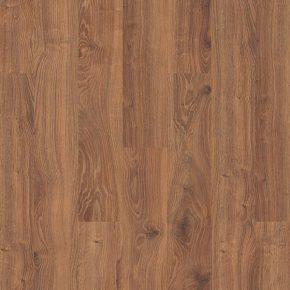 Laminat 8352 HRAST WILD KROKFS-8352/0 | Floor Experts