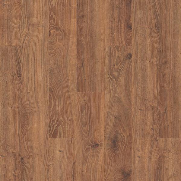 Laminat 8352 HRAST WILD KROKFS-8352/0 | Floor Experts
