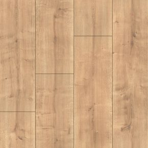 Laminat 8456 HRAST LONG ISLAND KROVSW-8456/0 | Floor Experts