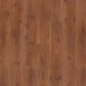 Laminat 8721 HRAST MARANELLO KROCMC-8721/0 | Floor Experts