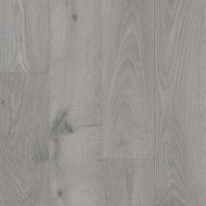 Laminat 9107 HRAST NAMIB ORGSPR-8096/0 | Floor Experts