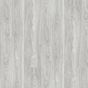 Laminat 9360 HRAST TOSCANA ORGCLA-8259/0 | Floor Experts